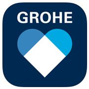 Grohe BestMatch