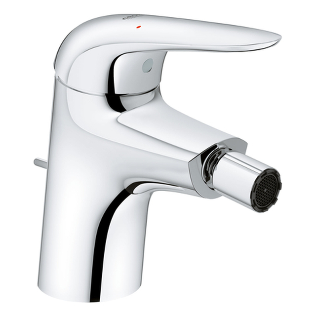 GROHE EH-Bidetbatterie Eurostyle 23720